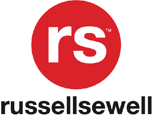 Russell Sewell